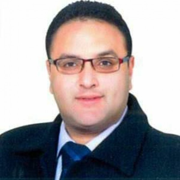 فرعون موسي القصة كاملة بقلم:د.محمد فتحي عبد العال