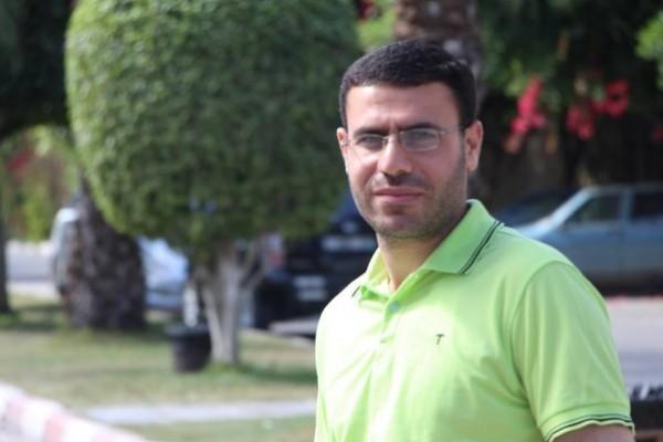 بناءً على ما يلي سوف نصل للثورة..بقلم: حسام صالح جبر