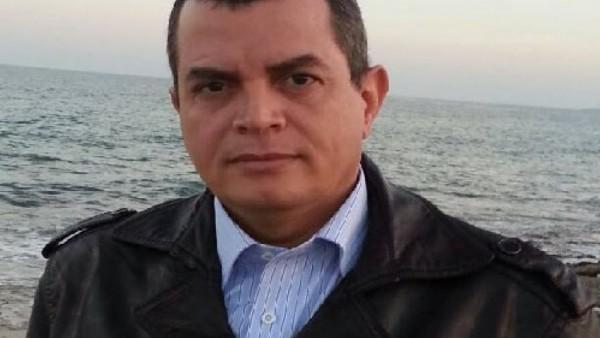 ضحايا مع سبق الإصرار بقلم:عبد الرازق أحمد الشاعر