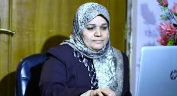 مناهضة العنف ضد المرأة يوم إسلامي بإمتياز بدأ من كربلاء بقلم:أمل الياسري