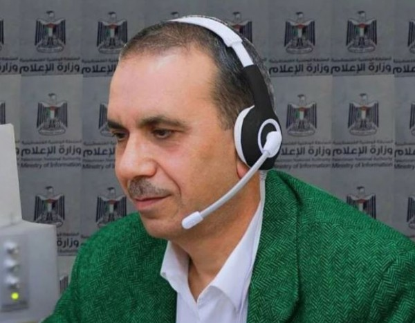 أيها الإنسان أُخاطب فيك إنسانيتك .. بقلم أ . عاطف صالح المشهراوي