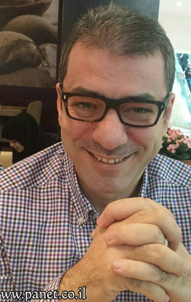 ياسر عرفات بقلم:ماهر حسين