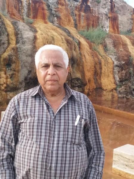 في مدينة كوشهير بقلم:أ.د.محمد البوجي