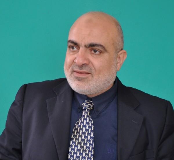 شطحات بدون زلات بقلم: د. ناصر الصوير