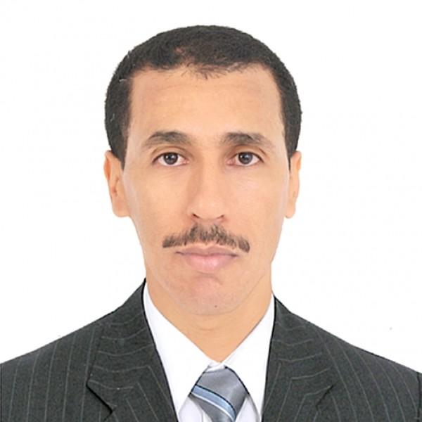 اختفاء خاشقجي..الويل لمن يقول لا في زمن نعم !بقلم:عبد الله النملي
