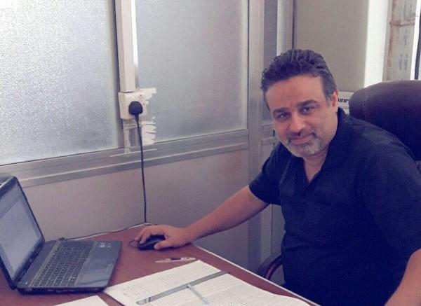 ماذا لو أصبح عبطان وزيراً للتربية؟  بقلم أسعد عبدالله عبدعلي