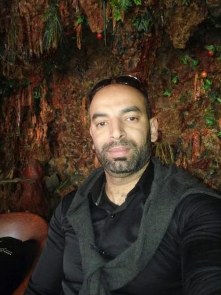 حوار مع القاص المغربي زهير اسليماني