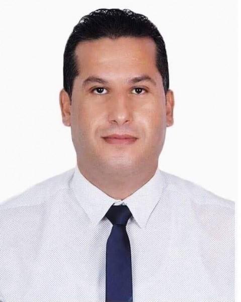 نظرة مستقبلية على صحافة المواطن بقلم:أحمد حمودة