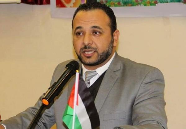 الحقيقة العارية في طريقها إلى الفوضى بقلم د. محمود عبد المجيد عساف