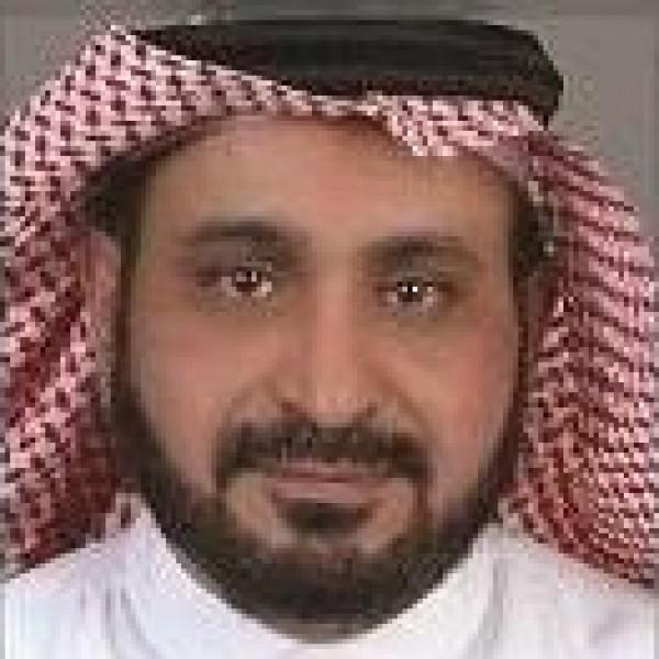 بين الحظر وديكتاتورية الرأي  بقلم:صالح بن عبدالله السليمان