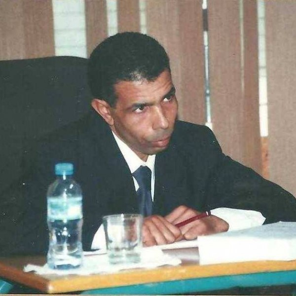 تناص بقلم:د.أحمد بوغربي