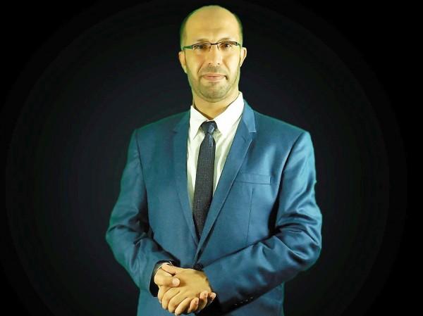 """نتائج العدوان """"الإسرائيلي"""" على قطاع غزة ورد المقاومة عليه بقلم:رامي أبو زبيدة"""