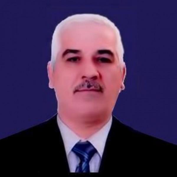 التأطير  بقلم:محمود الجاف