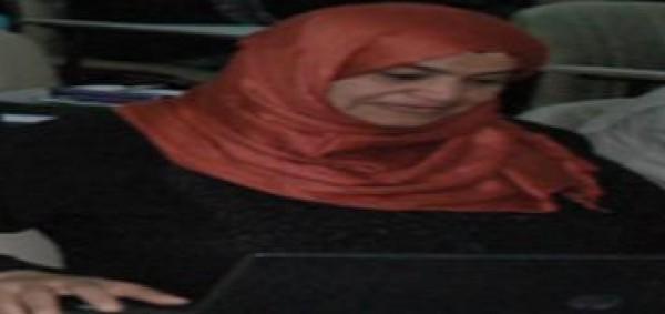 طموحات المرأة ما بين المرغوب..والممنوع! بقلم:د. سلوى يحيى محمد الحداد