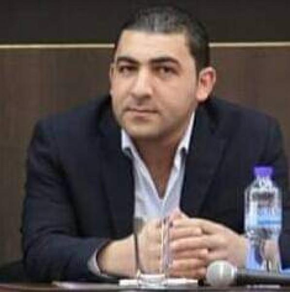 ما يُثار حول إمكانية حل المجلس التشريعي الفلسطيني!بقلم د. بهاء الدين خويرة
