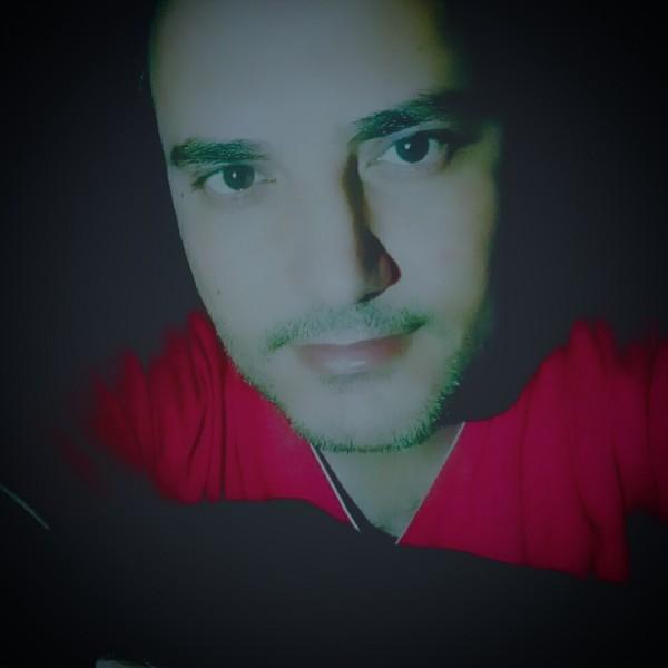 """""""الظل"""" الجزء التاسع بقلم : إبراهيم عطيان"""
