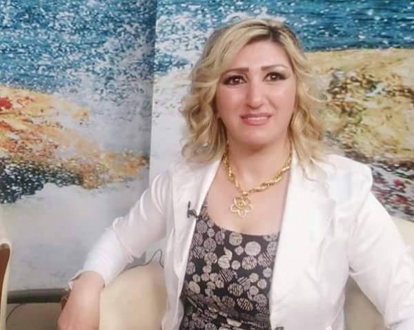 نساء القصور علي مر العصور تتمة الجزء الخامس بقلم:أ. راغدة شفيق- د.محمد فتحي عبد العال