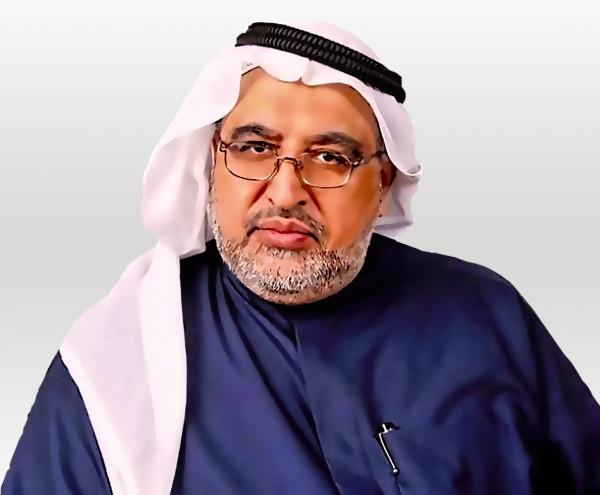 اليوم السابع للوطني الإماراتي السابع والأربعون بقلم:أحمد إبراهيم