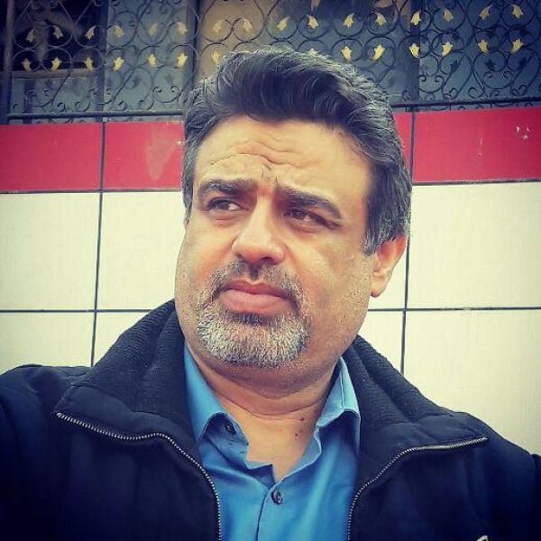 لو أن صدام لم يهاجم الكويت؟  بقلم أسعد عبدالله عبدعلي