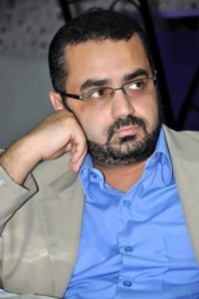 الضّفّة وخيارها المقاوٍم بقلم: هيثم أبو الغزلان