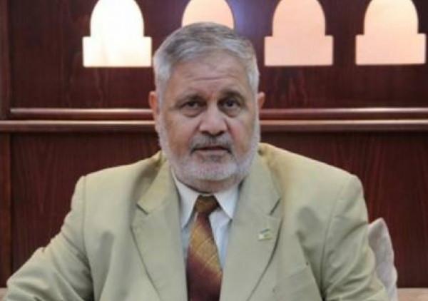 """تيار """"حركة فتح"""" الإصلاحي! هل يُشكل همزةَ وصلٍ وطنية؟!بقلم:د. أحمد يوسف"""