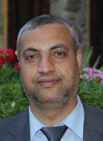 تقدير موقف - جولة حماس الخارجية وأفق النجاح اعداد: ماجد الزبدة