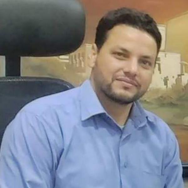 معشوق السنجق (8) بقلم:محمد يوسف محمد المحمودي