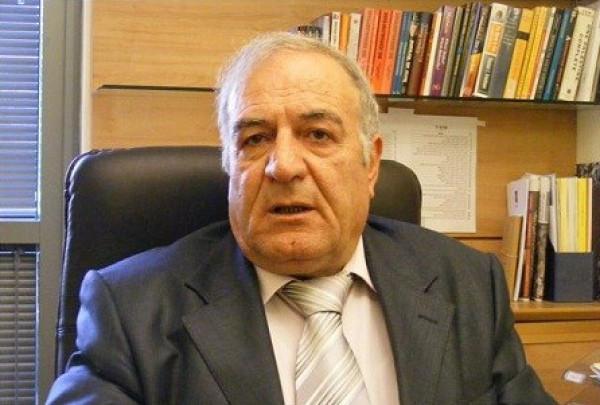 وقفات على المفارق مع سلوك العرب الدروز الانتخابي وقانون القوميّة بقلم:سعيد نفّاع