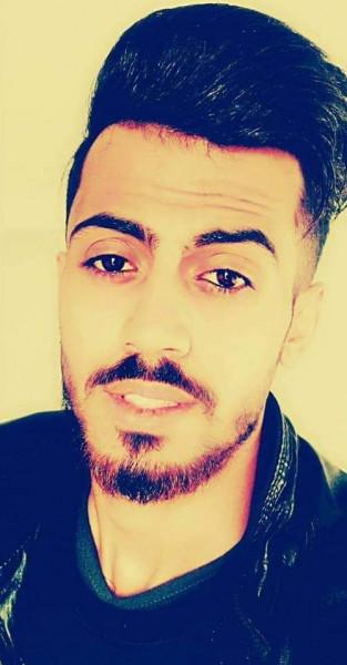 حيث النهاية، بقلم: سامر بلال عبد الرحمن التوم