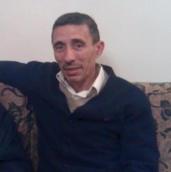 إسرائيل تستجدي القيصر الروسي بقلم: محمد فؤاد زيد الكيلاني
