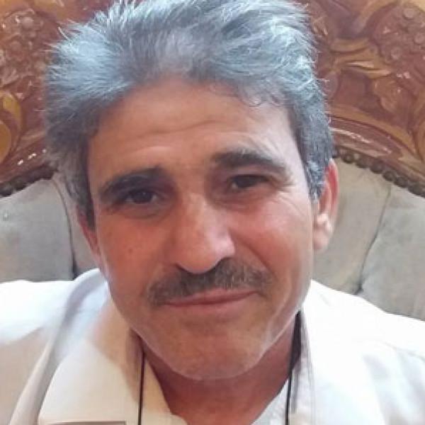 مذاهب العرب في صناعة الأدب  بقلم: حسين علي الهنداوي