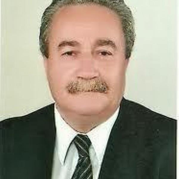 د.سلطان الخضور: يعتمد النجاح في النقد على أمرين، التذوق وسعة الخيال