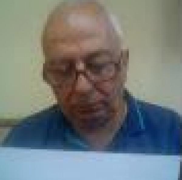 من التلقين إلى الاستحواذ بقلم:أحمد الحاج