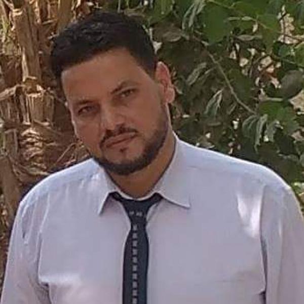 معشوق السنجق (9) بقلم:محمد يوسف محمد المحمودي