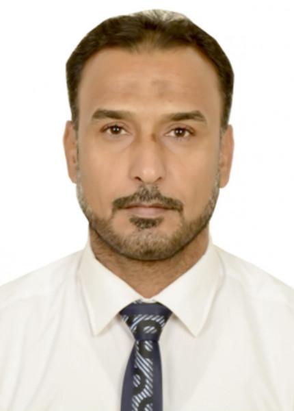 عندما يشارك الصمت بالجريمة بقلم:عباس البخاتي