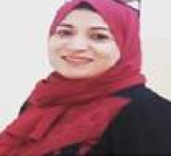 القتل على خلقية الشرف  اعداد:نادية عبد الهادي عتيق
