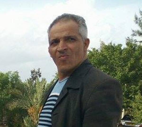 الشاعر ابراهيم قرصاص:جيل كامل من الرّديئين يسيطر على السلطة في دول العالم