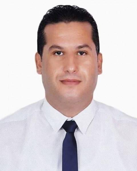 أزمة الكورونا وكشف مشكلات الإعلام في فلسطين بقلم:احمد حمودة