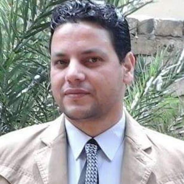 معشوق السنجق 11  بقلم:محمد يوسف محمد المحمودي