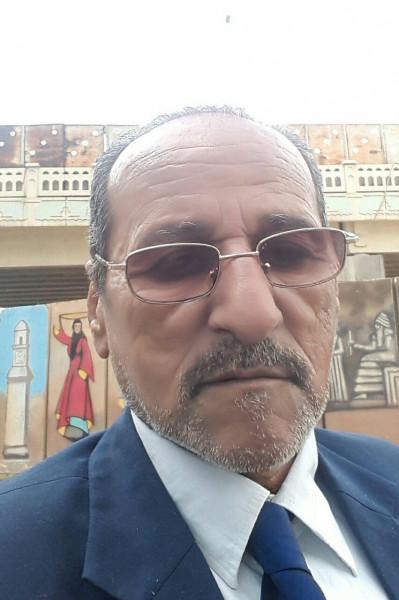 الفساد يرتجف في العراق بقلم:سلام محمد العامري