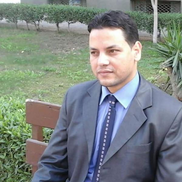 معشوق السنجق (13) بقلم:محمد يوسف محمد المحمودي