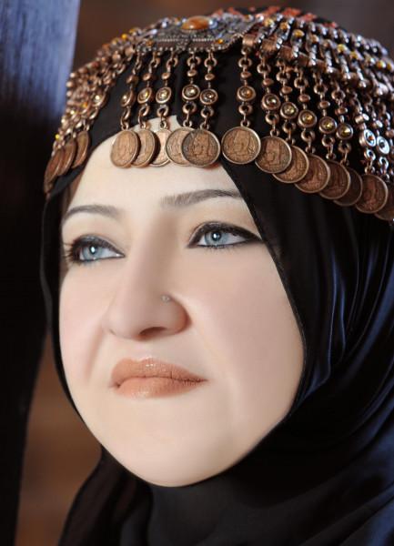 """صدور كتاب """"حنون مجيد في منجزه القصصيّ والرّوائيّ"""" - عرض بقلم: د.سناء الشعلان"""