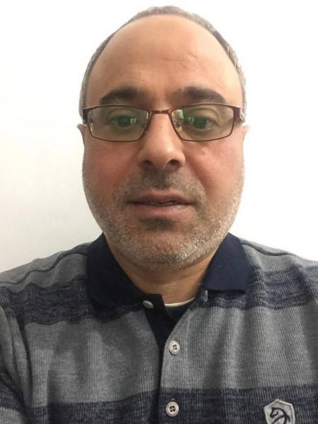 الخان الأحمر ومشروع القدس الكبرى: فرص إفشال المخطط بقلم:عدنان الأفندي