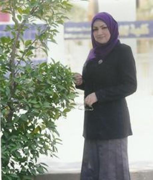 ومضات  بقلم ابتسام ابراهيم الاسدي