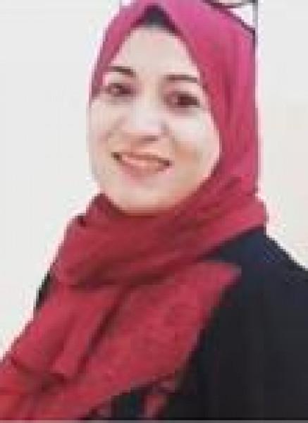الاجهاض الانتقائي (وأد البنات)  بقلم : نادية عبد الهادي عتيق