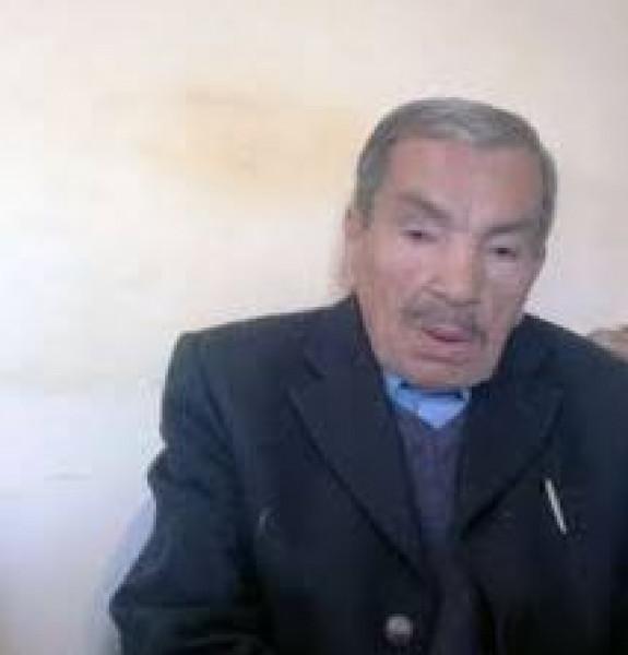 صبحي شحروري (أبو نضال) أحقاً رحلت َ..؟!بقلم: شاكر فريد حسن