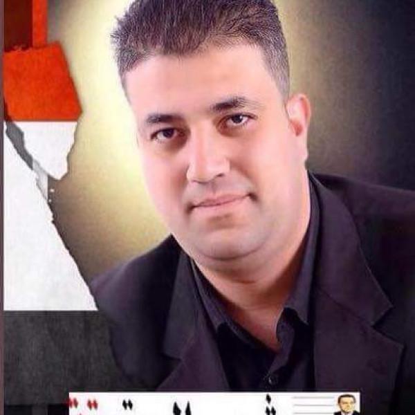 11 فبراير عيد وطنية الرئيس مبارك بقلم مجدي فوده