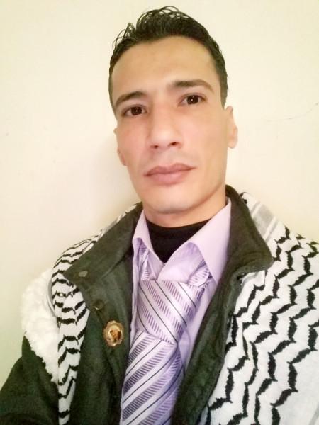 لماذا غزة؟ بقلم:رامي البنا