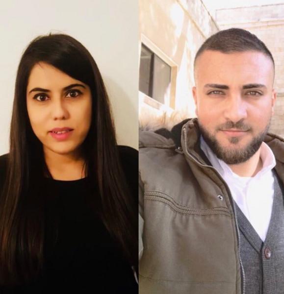مصير اتفاق الغاز الأردني الإسرائيلي بقلم:خالد منصور وهلا الزهيري
