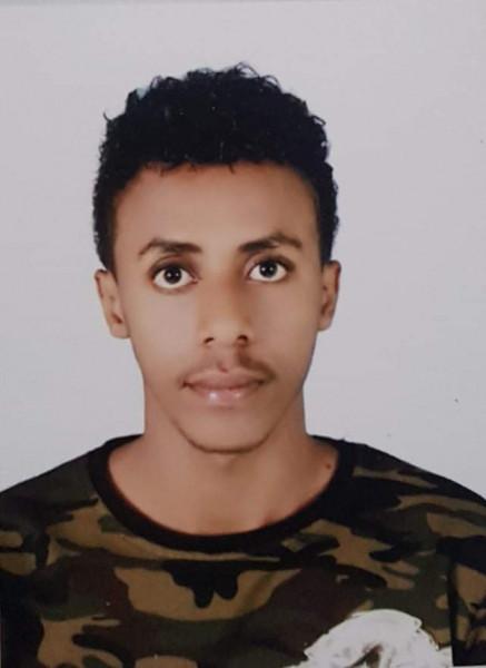 لعنة فقد بقلم: عمر علي محمد